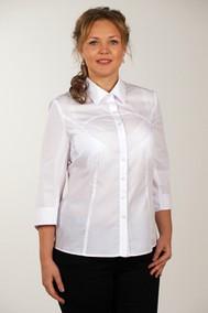 Модель 4236 белый Zlata