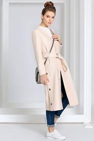 Модель 1383 розовый KALORIS