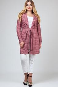 186 бледно-розовый Тэнси
