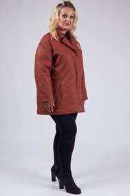 Модель 1903 рыжий Sansa