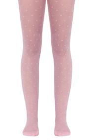 Модель Anabel бледно-розовый Conte Kids