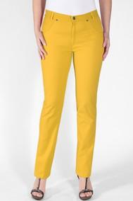 Модель 103 желтый Mirolia