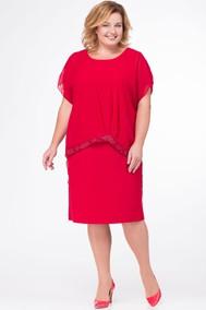 Модель 352 красный Bonna Image