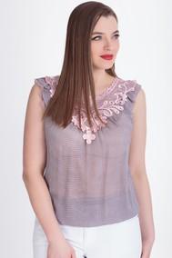 Модель 577 серо-розовый БелЭкспози