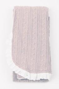 7585-16 розовый дым Полесье