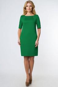 Модель 15149 зеленый Bonna Image