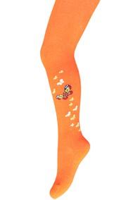 Модель 3280 оранжевый 093 Брестский чулочный комбинат