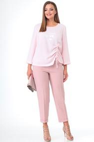 Модель 2130-2 розовый Taita plus