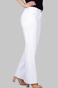 Модель 069 белый Mirolia