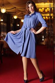 Модель 1042 голубые тона Arita Style-Denissa