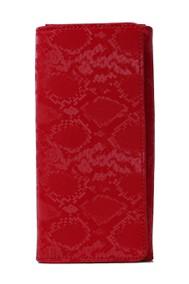 Модель нк 2815 1с1758к45 красный Galanteya