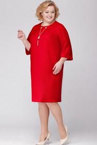 Модель 689 красный Michel Chic