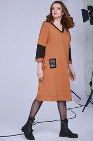 Модель 00340 Карамель Andrea Style
