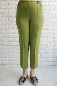 Модель 0395 травянисто-зеленый AVILIA
