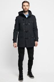 Модель 036-14у тёмно-серый Gotti