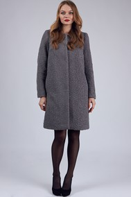 Модель 597 серый Vizavi