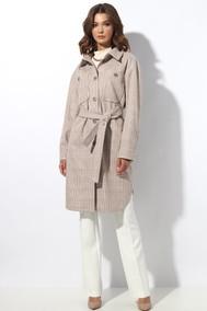 Модель 1271 бежевый МиА Мода