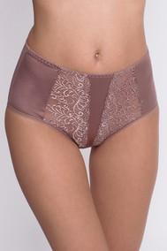 Модель 256.19.1 мокко Milady lingerie