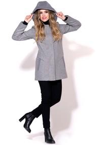 Модель arno серый Rylko Fashion