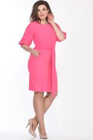 Модель 238 розовый Bonna Image