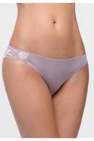Модель 385.36.2 лаванда Milady lingerie