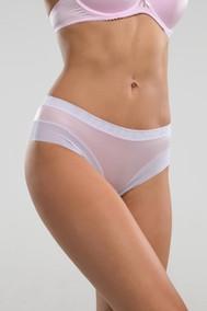 Модель 226.37.0 розовая вода Milady lingerie
