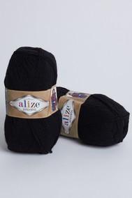 Пряжа для вязания Alpaca Royal