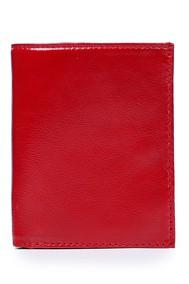 Модель нк 57319 1с1650к45 красный Galanteya