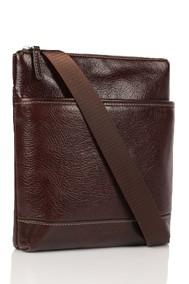 Модель 25819 9с4196к45 шоколад/коричневый Galanteya