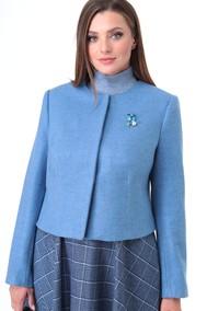 Модель 7088 голубой T&N