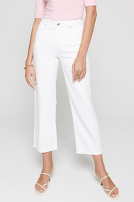 Модель 243 white 164 Conte Elegant