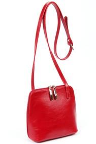Модель нк 18014 7с297к45 красный Galanteya