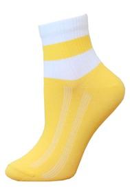 Модель 1302 ярко желтый 029 Брестский чулочный комбинат