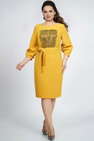 Модель 816 жёлтый Alani