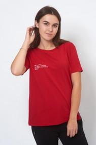 Модель 13108 красный FORMAT