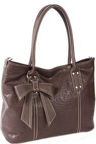 Модель ик 2013 7с3316к45 коричневый Galanteya