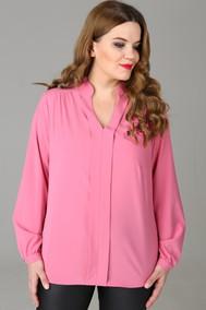 Модель 16229 Розовый Bonna Image