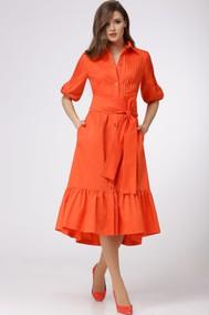 Модель 1067 оранжевый Verita