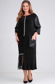 Модель 537 черный SVT-fashion