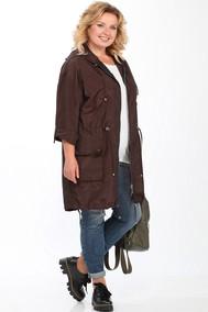 Модель 6265 коричневый Lady Secret