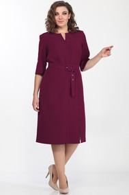 Модель 2119/1 Винный Lady Style Classic