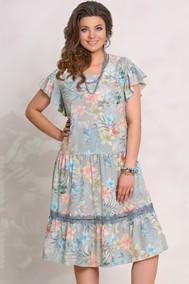70de75190ab23e5 Купить летнее платье в интернет-магазине в Минске, недорого