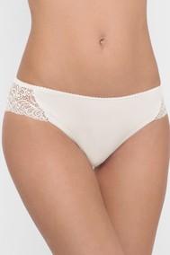Модель 203.9.8 сумрачно-белый Milady lingerie