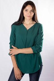 Модель 640012 зеленый Nadex