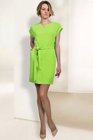 Модель Пл-65 лимонка Talia fashion