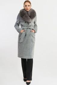 Модель 153-6м светло-серый Gotti