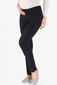 Модель Happy Belly 164 чёрный Conte Elegant