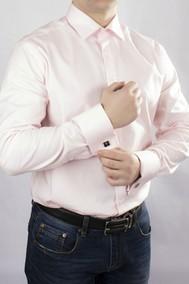 Модель 676022 светло-розовый 176 Nadex