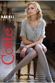 Rachel Conte Elegant