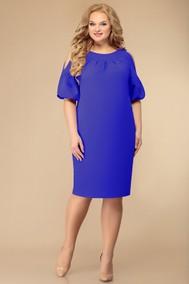 Модель 1534 синий Svetlana Style